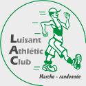 logo_lac_marche