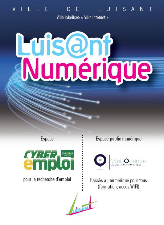 logo_luisant_numerique