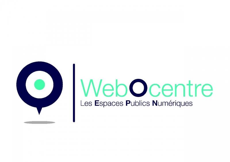 logo_webocentre